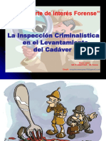 ITC LEVANTAMIENTO DE CAD._ok.pdf