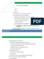NIC_38 ACTIVOS INTANGIBLES._M.L.pdf