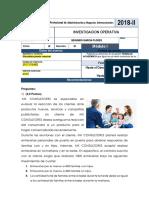 Inv.Operativa (1).docx