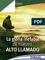 LL_1902..pdf