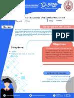 csharpdesarrollodesolucioneswebaspnet.pdf