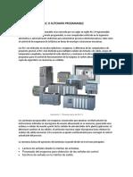 TEORIA REPORTE PLC's.docx