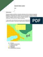Respuestas Introduccion a representacion de informacion geoespacial.docx