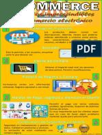 Infografía_ecommerce