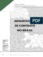 Arqueologiadecontrato04 Solange