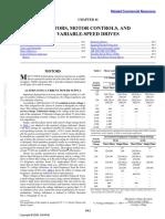 S08_44SI.pdf