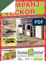 homezone_katalog