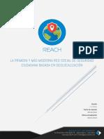 Descripción Implementación Reach v1.3.3-Es