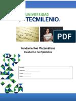 MA13101_Cuaderno.pdf