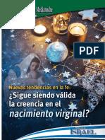 Revista Llamada de Medianoche - Diciembre 2018.pdf