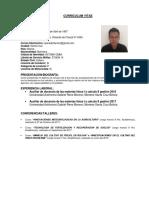 CURRICULUM VITAE CARLOS.docx
