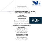 practica 3}.docx