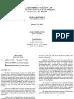 339099550-Case-Compilation-OBLICON-Civil-Law-Review-2-Atty-Uribe-Part1-pdf-part 1.pdf