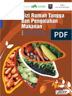 Manual_04_-_Household_Nutrition_and_Food_Preparation.pdf