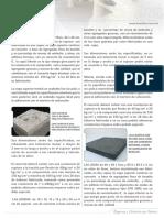 Especific_Coloc_Basaltex.pdf