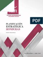 planificacion_estrategica_-_icefi_hn.docx