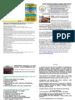 Boletín 034-Inp Jbp-loma Bonita