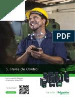 5 - Reles de Control.pdf