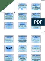 Lesson3rd-QT (1).pdf