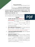 Revocatoria Superintendencia de Admon Tributaria.doc