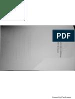 DE CERTEAU Relatos de Espaço.pdf