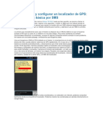 Como instalar y configurar un localizador de GPS.docx