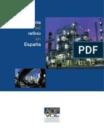 El refino Español .pdf