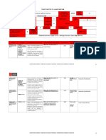 The Design and Development of a Complex Multifactorial Falls Assessment Intervention for Falls Prevention- The Prevention of Falls Injury Trial PreFIT