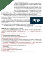 texto argumentativo novo.docx