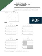 Sheet 6 solu.docx