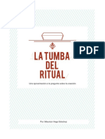 TESIS_LATUMBADELRITUAL.pdf