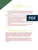 AP03-AA4-EV03- Foro. Desafíos que debe afrontar el Analista en el modelamiento conceptual del sistema de información en desarrollo..docx