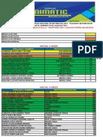 RESULTADOS TALENTOS MATEMATICOS 2017 - JULIACA.pdf
