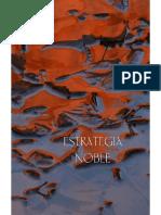EstrategiaNoble_160320.pdf