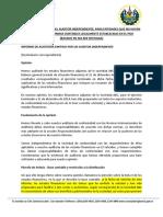 CVPCPA Mod-Informe-Auditor NIA 800