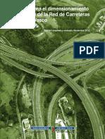 Norma para el dimensionamiento firmes carretera País Vasco.pdf