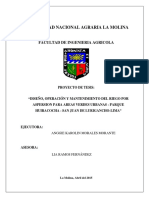Proyecto  ASPERSION_PASTOR.docx