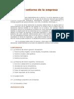 EL ENTORNO DE LA EMRESA.docx