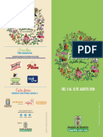 Prog_Hacmm200.pdf