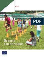 Manual Deporte con principios -16112018.pdf
