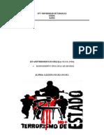 ley antiterrorista.docx