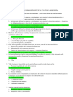ANALISIS FINANCIERO Para estudiar  I (1) - copia.docx