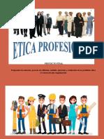 CARTILLA ETICA PROFECIONAL.doc
