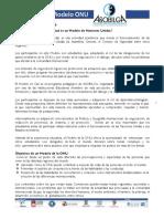 Manual de Protocolo ASOBILCA