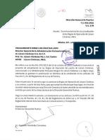 reglasoperacion.pdf