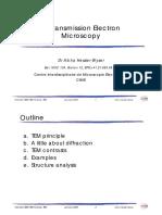 Chapter 4 - TEM basics.pdf