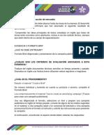 BRIF UNIAD 9.pdf