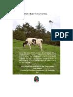 hectorjairocorreacardona.2011.parte1.pdf