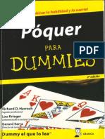 313427853-Poquer-Para-Dummies-2a-Edicion.pdf