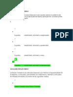 parcialanalisis.docx
